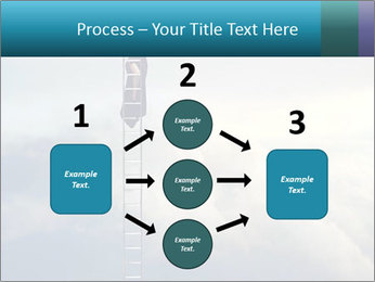 0000076177 PowerPoint Templates - Slide 92