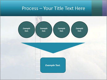 0000076177 PowerPoint Template - Slide 93