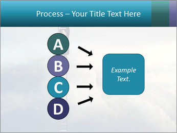 0000076177 PowerPoint Templates - Slide 94