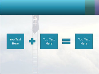 0000076177 PowerPoint Template - Slide 95