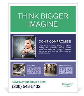 0000076178 Poster Template