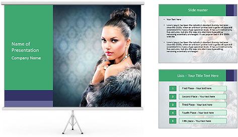 0000076178 PowerPoint Template