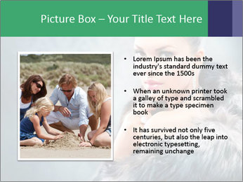0000076178 PowerPoint Templates - Slide 13