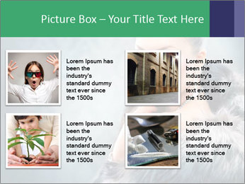0000076178 PowerPoint Templates - Slide 14