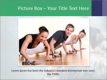 0000076178 PowerPoint Templates - Slide 16