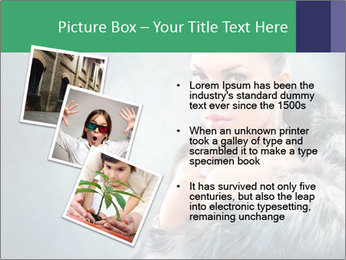 0000076178 PowerPoint Templates - Slide 17