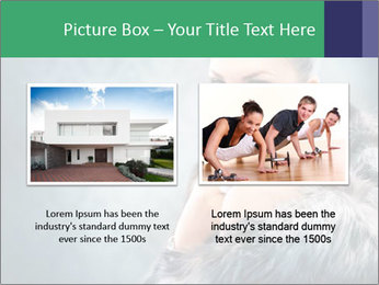 0000076178 PowerPoint Templates - Slide 18