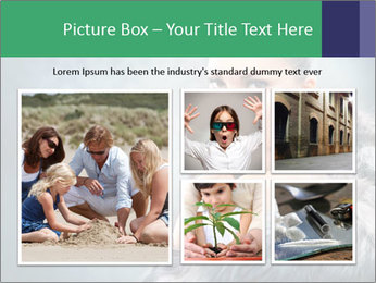 0000076178 PowerPoint Templates - Slide 19
