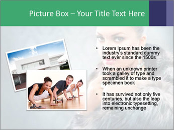 0000076178 PowerPoint Templates - Slide 20