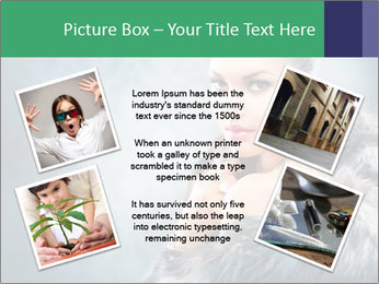 0000076178 PowerPoint Templates - Slide 24