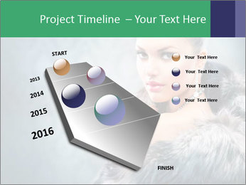 0000076178 PowerPoint Templates - Slide 26