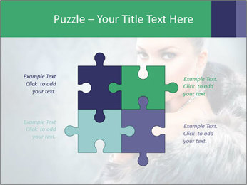 0000076178 PowerPoint Templates - Slide 43