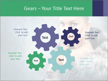 0000076178 PowerPoint Templates - Slide 47