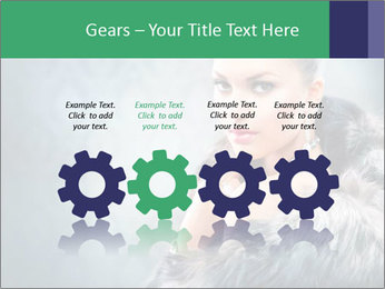 0000076178 PowerPoint Templates - Slide 48