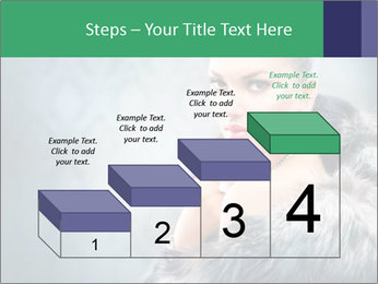 0000076178 PowerPoint Templates - Slide 64