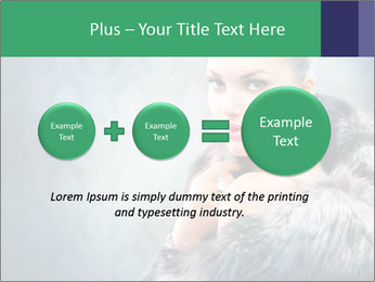 0000076178 PowerPoint Templates - Slide 75