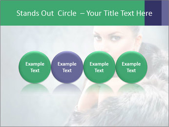 0000076178 PowerPoint Templates - Slide 76