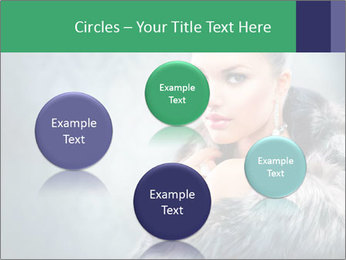 0000076178 PowerPoint Templates - Slide 77