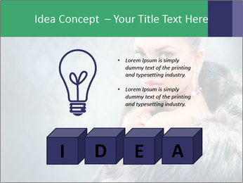 0000076178 PowerPoint Templates - Slide 80