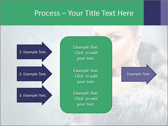 0000076178 PowerPoint Templates - Slide 85