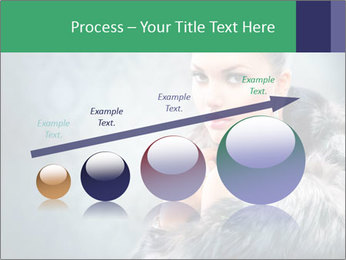 0000076178 PowerPoint Templates - Slide 87