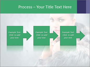 0000076178 PowerPoint Templates - Slide 88