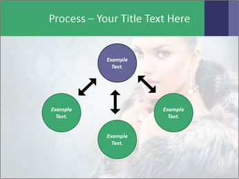0000076178 PowerPoint Templates - Slide 91