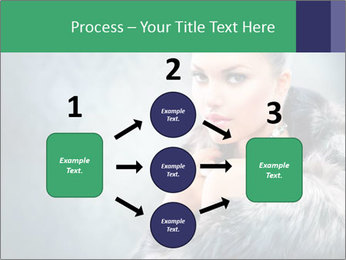 0000076178 PowerPoint Templates - Slide 92