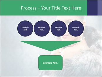 0000076178 PowerPoint Templates - Slide 93