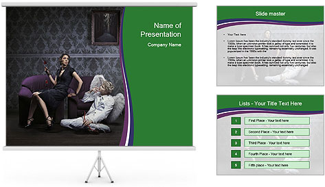 0000076179 PowerPoint Template