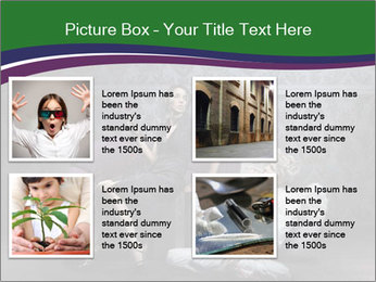 0000076179 PowerPoint Templates - Slide 14