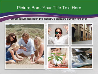 0000076179 PowerPoint Templates - Slide 19