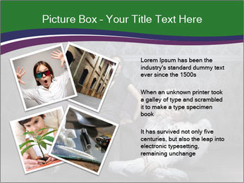 0000076179 PowerPoint Templates - Slide 23