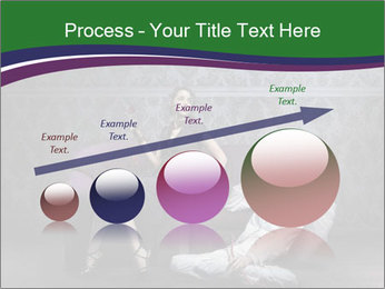 0000076179 PowerPoint Templates - Slide 87