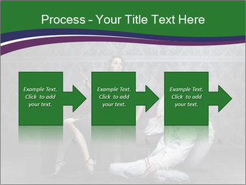 0000076179 PowerPoint Templates - Slide 88