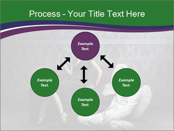 0000076179 PowerPoint Templates - Slide 91