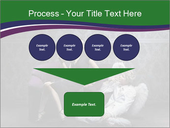 0000076179 PowerPoint Templates - Slide 93