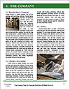 0000076179 Word Template - Page 3