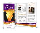 0000076180 Brochure Templates