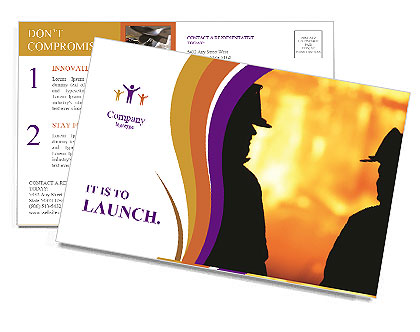 0000076180 Postcard Templates
