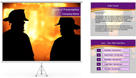 0000076180 PowerPoint Template