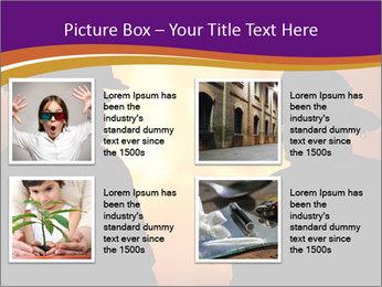 0000076180 PowerPoint Template - Slide 14