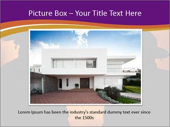 0000076180 PowerPoint Template - Slide 15