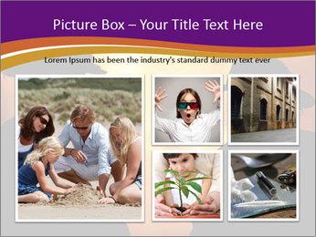 0000076180 PowerPoint Template - Slide 19