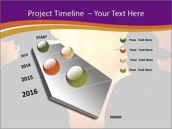 0000076180 PowerPoint Template - Slide 26