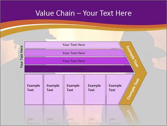 0000076180 PowerPoint Template - Slide 27