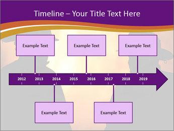 0000076180 PowerPoint Template - Slide 28