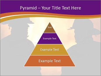 0000076180 PowerPoint Template - Slide 30