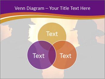 0000076180 PowerPoint Template - Slide 33