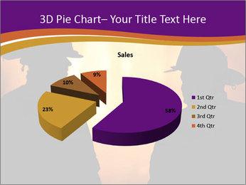 0000076180 PowerPoint Template - Slide 35
